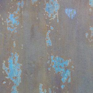 Giolli Old Rust ossidante