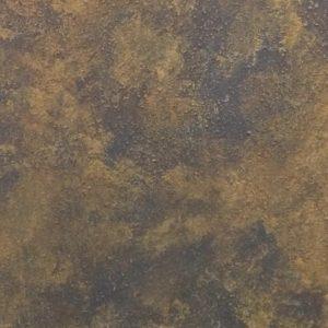 Giolli Old Rust Ferro