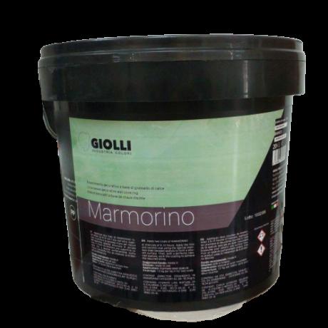 marmorino_giolli_komteko_decor