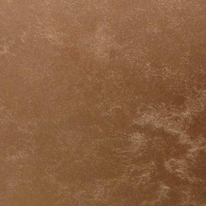 antico riflesso bronza