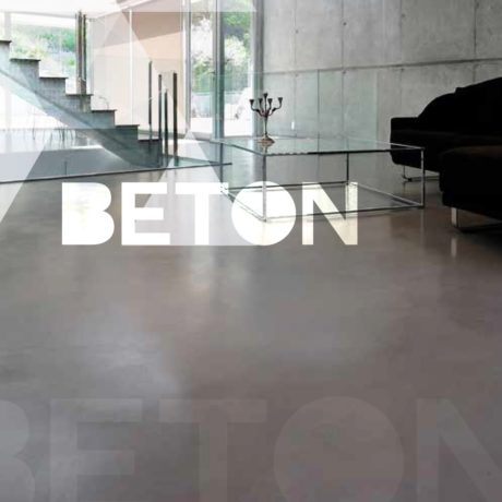 Beton_all_komteko_decor
